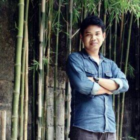 Prabu Hanggara