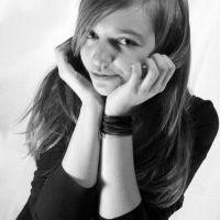 Paulina Glenc