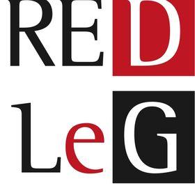 RedLeg