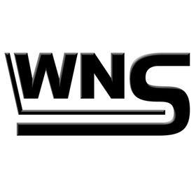 W. Neal Services Ltd