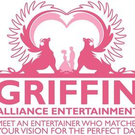 Griffin Alliance