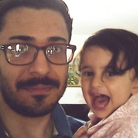 Navab Nouri