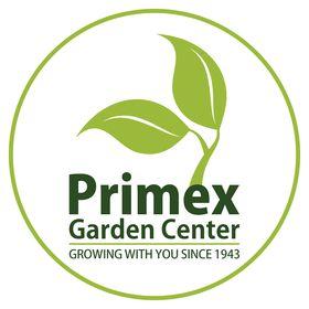 Primex Garden Center