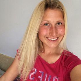 Emma Hyyppa
