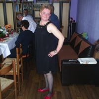 Carmen Ilea