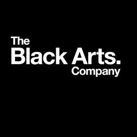 The Black Arts Company