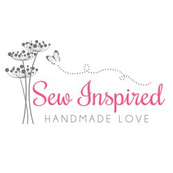 Sew Inspired Handmade Love