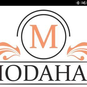 Modahan.net