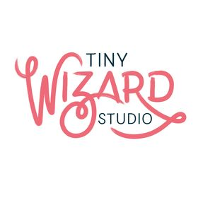 Tiny Wizard Studio