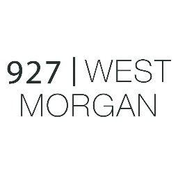 927 West Morgan 927westmorgan Profile Pinterest
