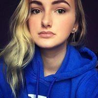 Ashley Truett