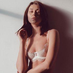 Masha Diduk nude 53