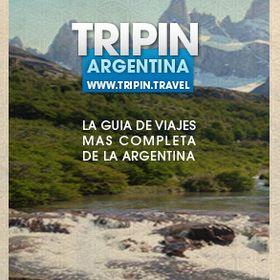 Tripin Argentina