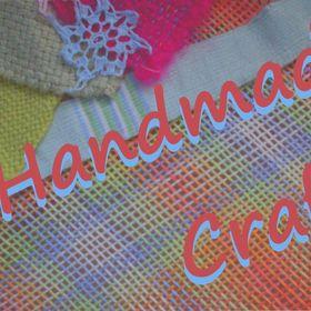 HandmadeCraft .