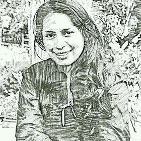 Catalina Ortiz