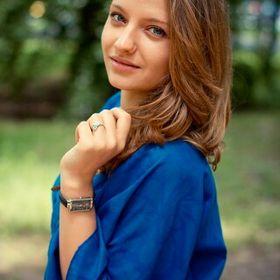 Simona Radu