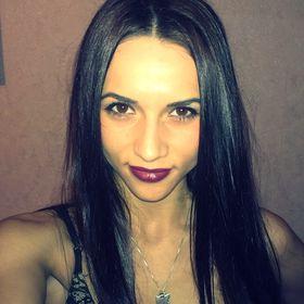 Paula Micorici