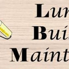 Lungisa Building Maintenance