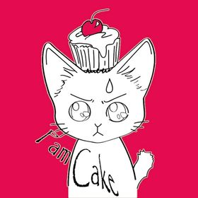 Pam Cake
