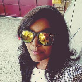 Babita Kumar