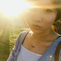 Elisa Wong