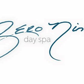 Zero Nine Day Spa