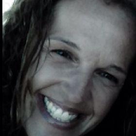 Heather Spisso