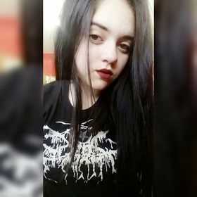 Sabrina Anacleto
