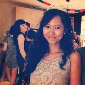 Dewi Nurcahyani