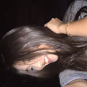 Luana Icoma
