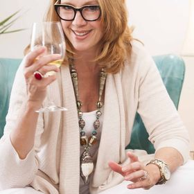 Irene Turner: IT Sonoma Style™
