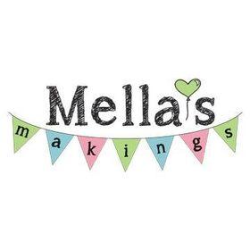 Mella's Makings