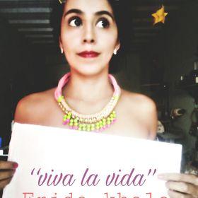 Carolina Inca