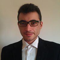 Cosmin Zavoianu