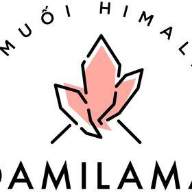 DamiLama