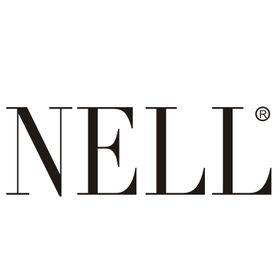 Nell shop.cz