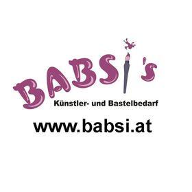 Babsis Kuenstler- und Bastelbedarf