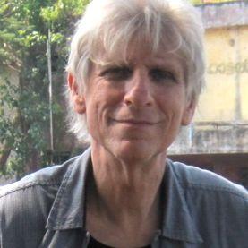 Lou Ferreri