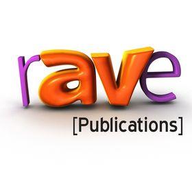 rAVe [Publications]