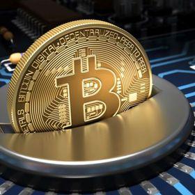 Crypto Trade Reporter