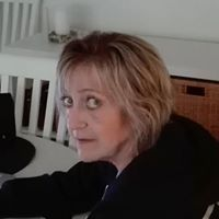 Marjatta Lundström