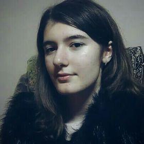 Biltic Mihaela
