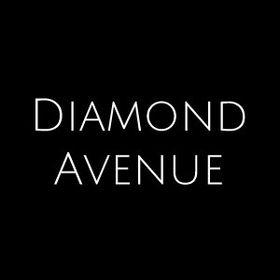 Diamond Avenue