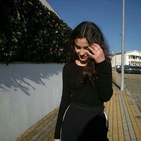 Beatriz Pereira da Silva