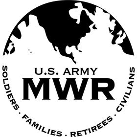 Family and MWR Europe