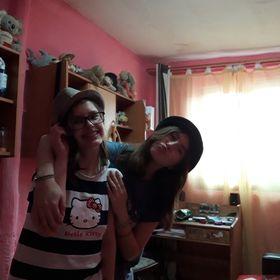 Andrea Deea