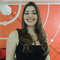 Eliane Carvalho