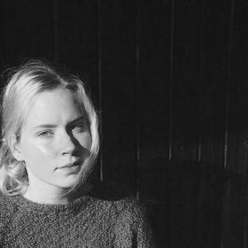 Eline Jakobsen