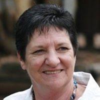 Cheryl Gater