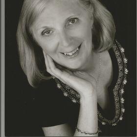 Donna Mazur
